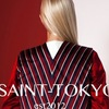 SAINT-TOKYO