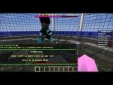 Minecraft - Мини игры - Новый режим на hypixel