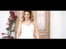 11.04 Anna and don Segura Wedding Instagram2