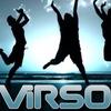 ViRSO.ru | Виртуальный сотовый оператор | ДВ