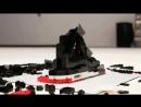 Кроссовки LEGO