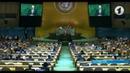 Молдова выносит на Генассамблею ООН вопрос о российских миротворцах