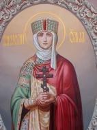 Св. Ольга