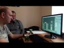 Школа трехмерной графики CG-Mentor
