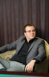 Азат Загрутдинов, 14 июня , Москва, id46747035