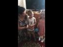 отзыв с детьми Скай и Гонщик, компания детских праздников Веселый Ананас