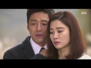 애인있어요 I Have a Lover MV- 세월 (Years) 김현주·지진희.mp4
