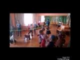 Детский праздник в КИТЛе с Фиксиками