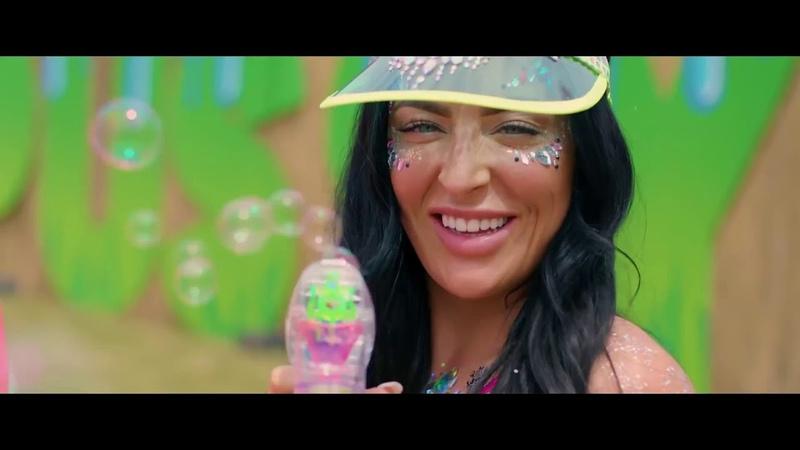 Martin Garrix ft Bonn - High On Life (SURG3 Remix) ((Hardstyle)
