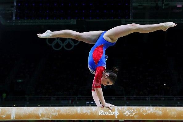 Олимпиада в Рио 2016 ZusZmBgnuPc