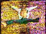 staroetv.su / Реклама (REN-TV, 11.10.2003) 2