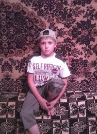 Максим Ахновский, 20 августа , Хмельницкий, id165472437