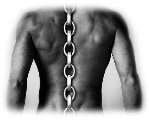 Скажите нет: Сколиозу, Остеохондрозу, Грыжам позвоночника, Нарушениям осанки Простые упражнения избавят от боли спины и восстановят подвижность позвоночника. Гимнастика Айкуне для позвоночника. Методика основана на работе с глубокими мышцами позвоночника, блокировка которых доставляет боль. Основой методики является комплекс упражнений которые задействуют короткие межпозвонковые мышцы естественными микродвижениями. Методика Запатентована. Одобрена Российской Академией Наук. Утверждена в…