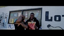 MO3 I Know ft Blac Youngsta OFFICIAL VIDEO