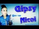 Gipsy Nicol - avry me džav