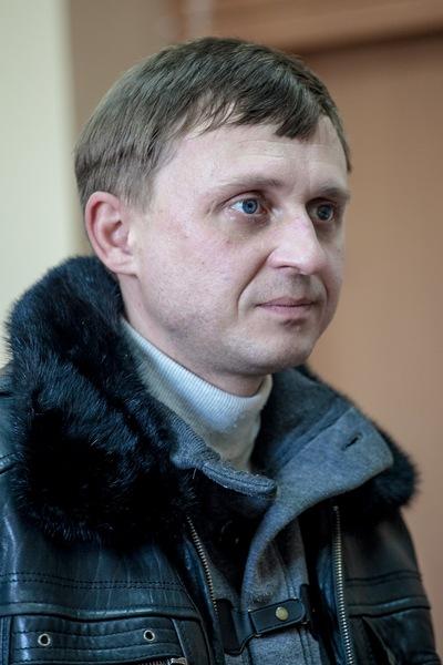 Кирилл Гулла, 25 декабря , Донецк, id156081367