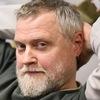 Konstantin Odintsov
