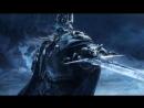 World of Warcraft Sirus 13 (20.08.2018)