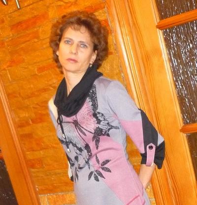 Рита Сагалова, 20 ноября 1994, Унеча, id77134000