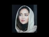 Persian Women The Beautiful Women of Iran