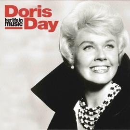 Doris Day альбом Doris Day: Her Life In Music