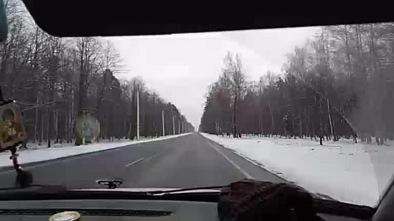 Женя Игнат - Live