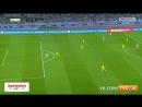 Реал Сосьедад 3 0 Вильярреал Хуанми