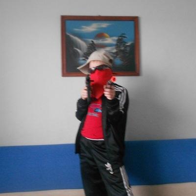 Максим Белов, 1 сентября , Минск, id205810087