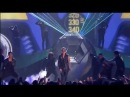 Justin Bieber - Take You (Billboard Music Awards 2013)