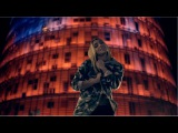 Alexa Lase - Set Me On Fire (Official Video)