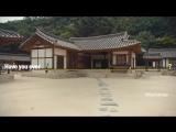 Реклама от НОТК с участием группы EXO_2018 Korea Tourism Organization_History&Tradition
