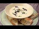 Время обедать! - Корзиночки из сыра против сырного фондю - 27 марта 2014