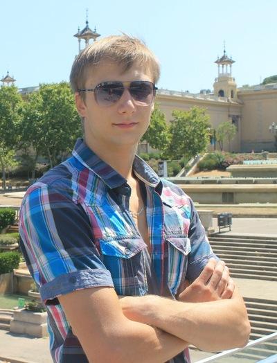 Alexander Lain, 23 июля , Москва, id60065742