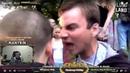 Manyrin Warcraft anti-trailer