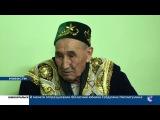 Семейные ценности и традиции  Подкопаева Ю.В 24 года  Челябинская область, г. Южно ...