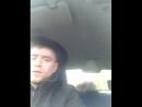 Роман Комаров — Live
