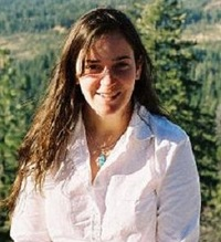 Alicia Gray, 22 декабря , Терек, id215602161