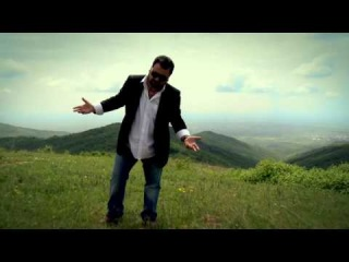 Samir Qadir & Nurlan Tehmezli - Esen yeller