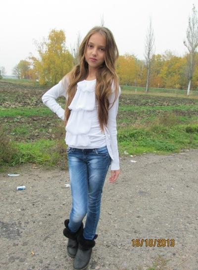 Елизавета Кротенко, 15 декабря , Одесса, id136064558