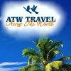 ATW Travel