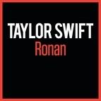 Taylor Swift альбом Ronan