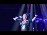 Demi Lovato - Neon Lights - Los Angeles, CA - September 27, 2014