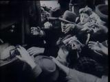 Фрагмент фильма «Стратегия победы. Последние залпы войны» (1984)
