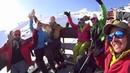 Горный поход в Приэльбрусье с восхождением на восточную вершину Эльбруса. Май 2019г.
