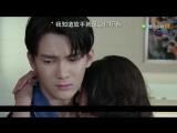 (FSG 1GK) 1/28 Красавчик (русские субтитры) Pretty Man (rus sub) Китай 2018