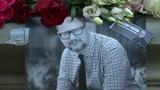 Траурные мероприятия прошли вГданьске, где ввоскресенье убили мэра Павла Адамовича