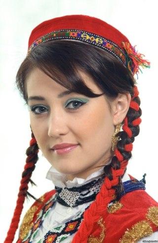 golie-tadzhikistana-foto