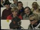 Skid-VM 1999 - Ramsau - 50 km kl