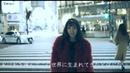 YukaDD(´∀`)『FIGHT FOR YOU』Music Video ハイパーラプス 撮影 Hyperlapse
