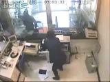 Гениальное ограбление банка в китае как в фильме илюзия обмана)